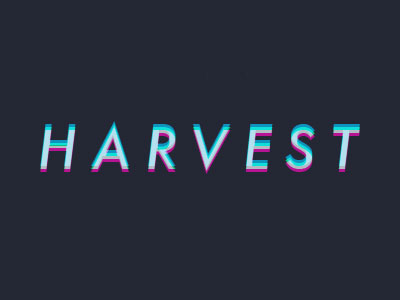 Harvest—Stories On Steroids